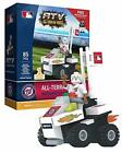 Limited Edition Mariano Rivera OYO Minifigure Made to Honor Retiring Pitcher 21