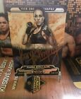 2017 Topps UFC Knockout MMA Cards 51