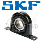 SKF Drive Shaft Center Support Bearing for 1984 1997 Ford F 350 49L 50L ol