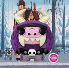 Funko Pop Foster's Home for Imaginary Friends Figures 21