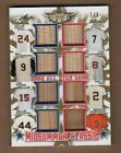 Mickey Mantle Rookie Cards and Memorabilia Buying Guide 73