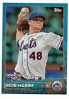 2015 Topps Opening Day Baseball Cards 18