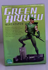 Ultimate Guide to Green Arrow Collectibles 91