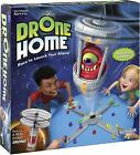 BRAND NEW Playmonster Drone Home Game Race to launch your aliens New 2020