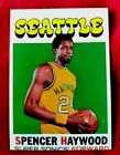 2015 Basketball Hall of Fame Rookie Card Collecting Guide 26