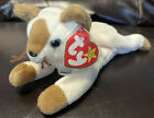 Ty Snip Beanie Baby 1996 Great Condition With Tag Protector