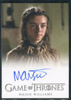 2013 Rittenhouse Game of Thrones Season 2 Trading Cards 10