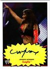 2012 Topps WWE Heritage Wrestling Cards 34