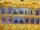 2020 Topps Garbage Pail Kids Exclusive Trading Cards Set Checklist 37