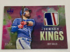 Joey Gallo Rookie Cards and Key Prospect Cards Guide 26