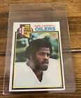 1979 Topps Football Cards 17