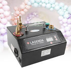 NEW Helium Inflator Air Pump Blower Party Electric Balloon Inflator Machine SALE