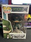 Ultimate Funko Pop Green Arrow Figures Checklist and Gallery 4