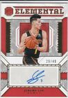 A Week of Lin-Sanity: Top 10 Jeremy Lin Card Sales 12