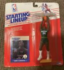 Terry Cummings Starting Lineup - Rare - Still in the Package