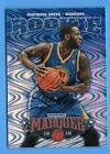 2012-13 Panini Marquee Basketball Cards 48