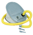 Achilles Hyside Inflatable Raft Boat Foot Pump Bravo 2 BR2