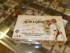 2020 Topps Allen And Ginter Baseball Hobby Factory Sealed Box-Free Priority Ship