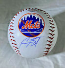 New York Mets Collecting and Fan Guide 78