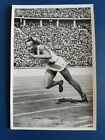Jesse Owens 1936 Olympic Gold Medal Sells for Nearly $1.5 Million 16