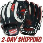 2021 Rawlings 115 Heart of the Hide Color Sync 50 Infield Glove PRO314 2NW