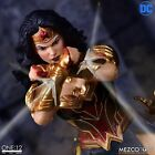 Ultimate Guide to Wonder Woman Collectibles 56