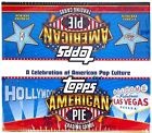 2011 Topps American Pie Trading Cards 38