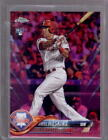 Best Rhys Hoskins Cards to Collect Now 11