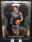 2020-21 Panini Prizm Basketball Variations Gallery and Checklist 30