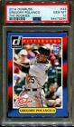 Gregory Polanco Rookie Cards and Prospect Cards Guide 20
