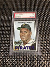 Roberto Clemente Cards, Rookie Card and Autographed Memorabilia Guide 16
