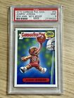 2015 Topps Garbage Pail Kids 30th Anniversary Trading Cards 11
