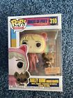 Ultimate Funko Pop Harley Quinn Figures Checklist and Gallery 64