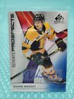 2019-20 SP Game Used CHL Hockey Cards 20