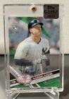 Aaron Judge Rookie Cards Checklist and Key Prospects 102
