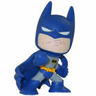 2017 Funko Justice League Mystery Minis 14