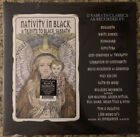 NATIVITY IN BLACK A Tribute To Black Sabbath Vinyl 2LP 2021 REISSUE NEW