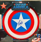 Ultimate Captain America Collectibles Guide 6