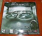 Parrot AR Drone 20 Elite Edition Very Well Rated New in Box