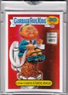 2015 Topps Garbage Pail Kids 30th Anniversary Trading Cards 20