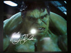 Avengers Autographs: Collecting the Stars of the Blockbuster Movie 41