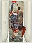 2005-06 Upper Deck Exquisite Collection Basketball Cards 17