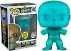 Ultimate Funko Pop Universal Monsters Figures Gallery and Checklist 39