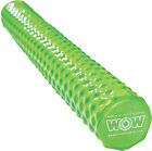 Large Thick Foam Pool Noodle Swimming Pool Super Soft Floating Noodles BRAND NEW