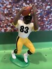 Loose 1989 Starting Lineup Pittsburgh Steelers Louis Lipps