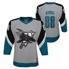 San Jose Sharks Collecting and Fan Guide 38