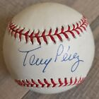 Tony Perez Cards, Rookie Card and Autographed Memorabilia Guide 41