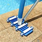 New 14 Swimming Pool Spa Suction Vacuum Head Cleaning Tool Equipment US Stock