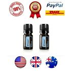 doTERRA Whisper Essential Oil 5mL Lot Of 2 FREE Expedited To USA in 3 5Days