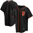 Ultimate San Francisco Giants Collector and Super Fan Gift Guide 56
